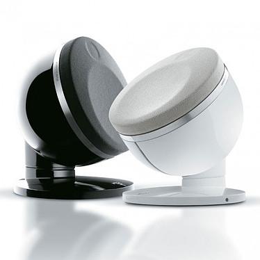 Acheter Focal Dôme 1.0 Blanc