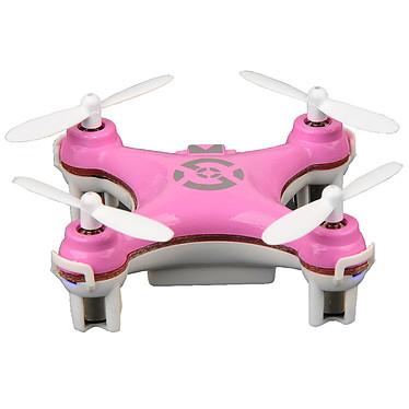 Cheerson Nano Drone Rose