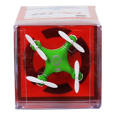Acheter Cheerson Nano Drone Vert