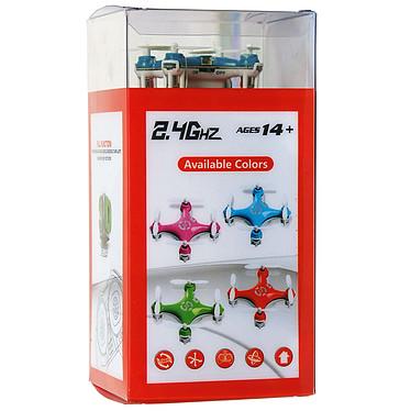 Acheter Cheerson Nano Drone Bleu