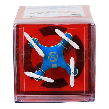 Avis Cheerson Nano Drone Bleu