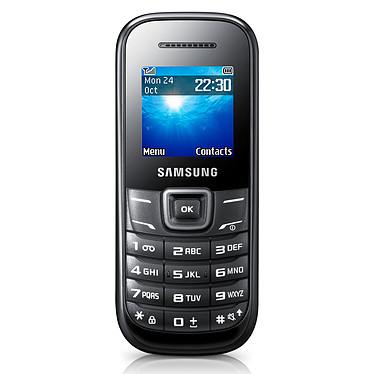 Acheter Samsung Galaxy Core Plus SM-G350 Rose + E1200 Noir