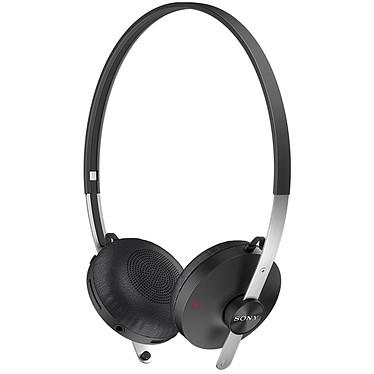 Sony SBH60 Noir