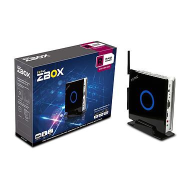 ZOTAC ZBOX RI323