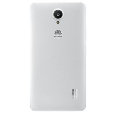 Acheter Huawei Ascend Y635 Blanc