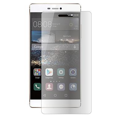 Bigben Verre Trempé Huawei P8 Protection en verre trempé pour Huawei P8