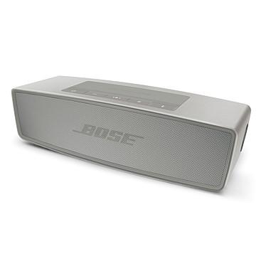 Bose SoundLink Mini II Blanc