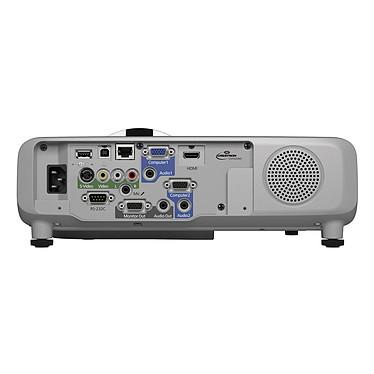 Epson EB-525W pas cher