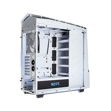Acheter NZXT Noctis 450 (blanc)