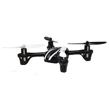 JXD Micro Drone Blanc