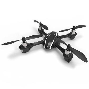 Avis JXD Micro Drone Blanc