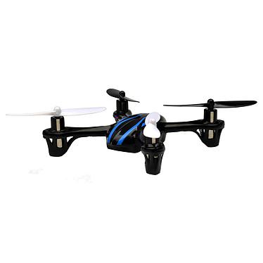 JXD Micro Drone Bleu