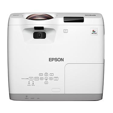 Epson EB-535W pas cher