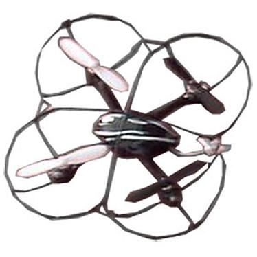 JXD Protecteur pour Micro Drone Protecteur d'hélices pour Micro Drone