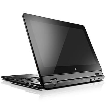 Acheter Lenovo ThinkPad Helix (20CG001GFR)