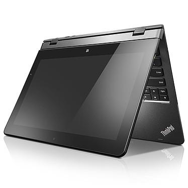 Avis Lenovo ThinkPad Helix (20CG001GFR)