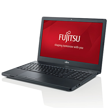 Avis Fujitsu LIFEBOOK A555 (VFY:A5550M45AOFR)