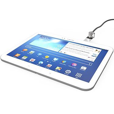 Antirrobo tablet