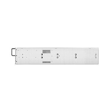 SilverStone Rackmount Server RM316 pas cher