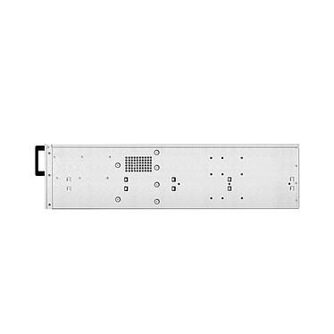 SilverStone Rackmount Server RM420 pas cher