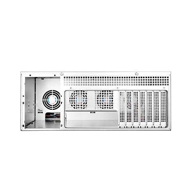 Acheter SilverStone Rackmount Server RM420