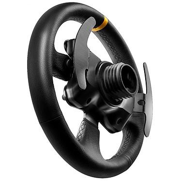 Avis Thrustmaster TM Leather 28 GT Wheel Add-on