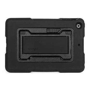 Kensington BlackBelt 2nd Degree pour iPad mini 1/2/3 pas cher