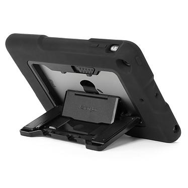 Avis Kensington BlackBelt 2nd Degree pour iPad mini 1/2/3