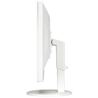 "Acheter iiyama 27"" LED - ProLite B2780HSU Blanc"