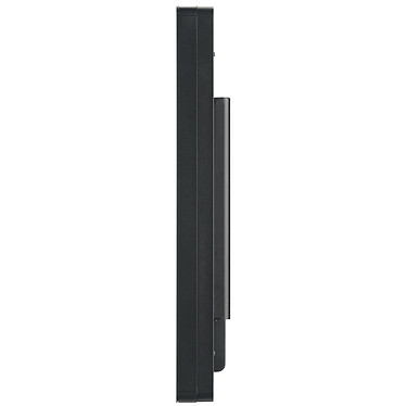 "Avis iiyama 32"" LED Tactile - ProLiteT3234MSC-B3X"
