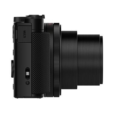 Acheter Sony Cyber-shot DSC-HX90