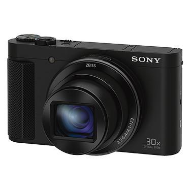Avis Sony Cyber-shot DSC-HX90