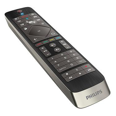 Acheter Philips 55PUS7600