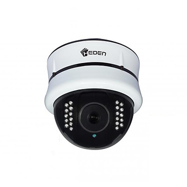 Heden VisionCam HD CAMHD08MD0
