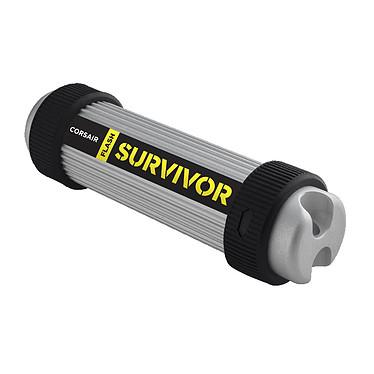 Corsair Flash Survivor 3.0 16 Go Clé USB 3.0 16 Go (garantie constructeur 5 ans)