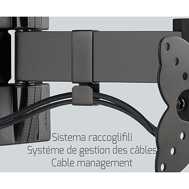 Acheter Meliconi 100SR Noir