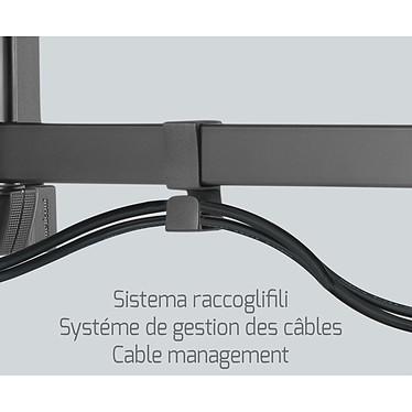 Acheter Meliconi  200SDR Noir