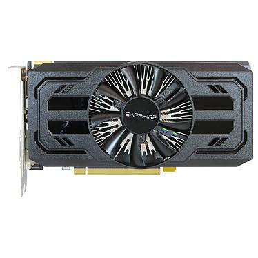 Avis Sapphire R7 360 2G GDDR5 OC (UEFI)