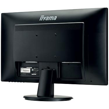 "iiyama 24"" LED - ProLite E2482HD-B1 pas cher"