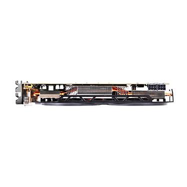 Avis Gigabyte Radeon R9 380 GV-R938WF2OC-2GD