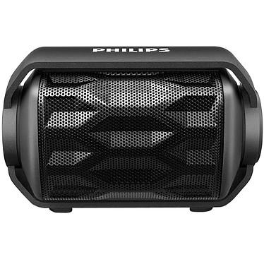 Philips BT2200 Noir