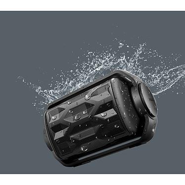 Acheter Philips BT2200 Noir