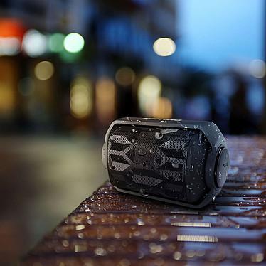 Avis Philips BT2200 Noir