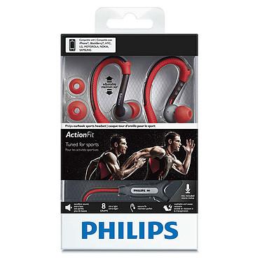 Acheter Philips ActionFit SHQ3205