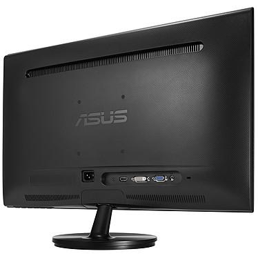 """Acheter ASUS 23.6"""" LED - VS247HR"""