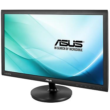 """Avis ASUS 23.6"""" LED - VS247HR"""