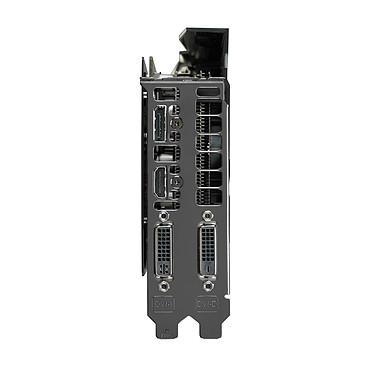 Avis ASUS Radeon R9 380 STRIX-R9380-DC2OC-2GD5-GAMING