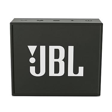 Comprar JBL GO Negro