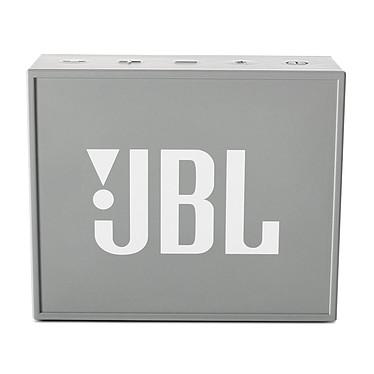 Comprar JBL GO Gris