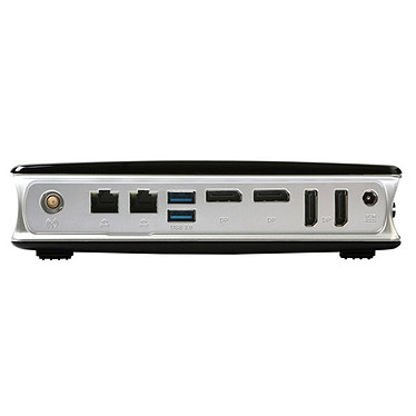 Acheter ZOTAC ZBOX MA760 Plus
